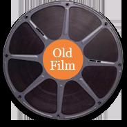 Old Film | Memories to DVD